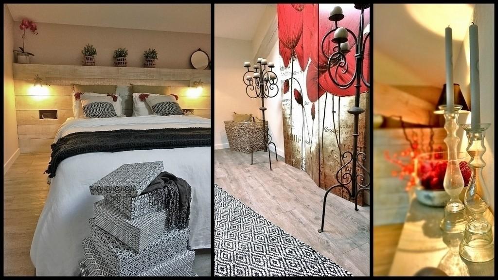 atelier helen b agencement am nagement et d coration d int rieur r gion toulouse decorateur. Black Bedroom Furniture Sets. Home Design Ideas