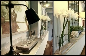 Décorations 023_decoration_interieur_atelier_helen_b_decoratrice_d_interieur_helene_barbato_toulouse_deco_charme_nature_zen_shabby_chic_beton_metal_provence_grand_miroir_maison_de_campagne.jpg - Decoration interieur toulouse