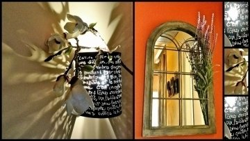 Décorations 024_decoration_interieur_atelier_helen_b_decoratrice_d_interieur_helene_barbato_toulouse_maison_de_campagne_deco_provence_rouge_ocre_miroir_patine_lavande_magnolia_applique_metal.jpg - Decoration interieur toulouse