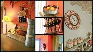 Décorations 028_decoration_interieur_atelier_helen_b_decoratrice_d_interieur_helene_barbato_photo_cuisine_sud_provence_cigale_zinc_fer_forge_horloge_maison_de_campagne_deco_retro.jpg - Decoration interieur toulouse