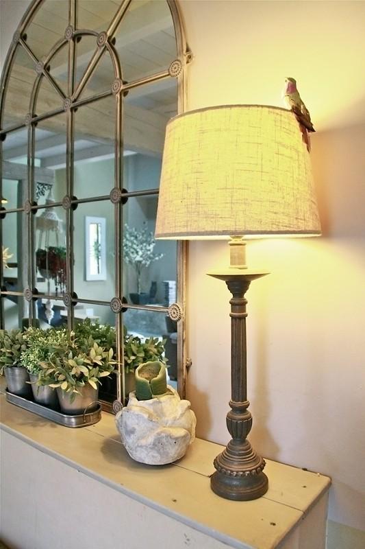 amenagement maison de campagne interesting projet de rnovation et amnagement duune maison de. Black Bedroom Furniture Sets. Home Design Ideas