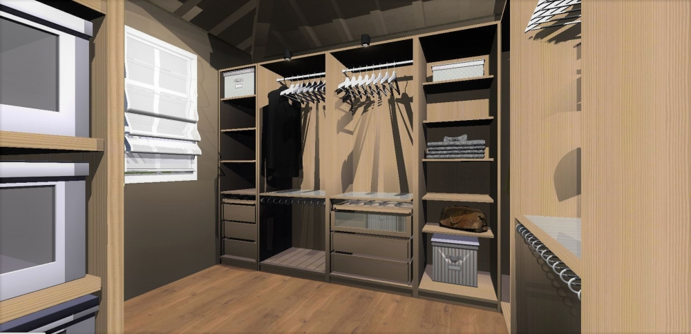 Amenagement et decoration toulouse 012-atelier-helen-b-dressing-agencement-conception-espace-suite-architecte-interieur-toulouse.JPG