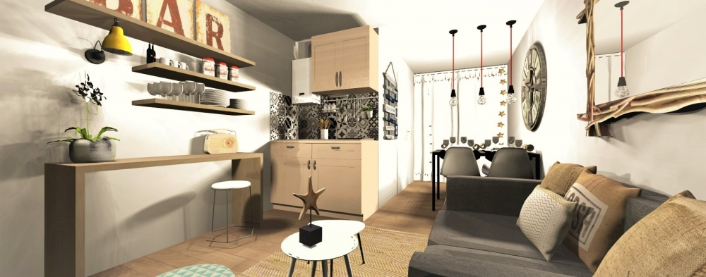 Amenagement et decoration toulouse 006-atelier-helen-b-home-staging-3d-virtuel-appartement-maison-en-vente-decoration-interieur-toulouse-bordeaux