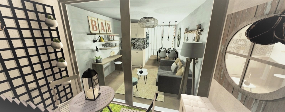 Amenagement et decoration toulouse 007-atelier-helen-b-home-staging-3d-deco-interieure-decorateur-decoratrice-toulouse-bordeaux